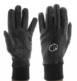 Samshield Samshield Winter W-Skin Gloves