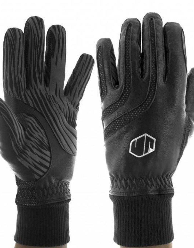 Samshield Samshield Winter W-Skin Gloves