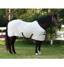 Shires Shires Irish Knit Sheet 84""