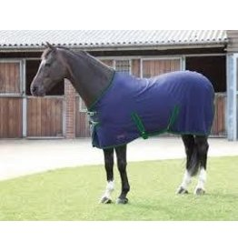 Shires Shires Stable Sheet