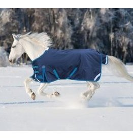 Shires Shires Stormbreaker Plus Blue 840DB 220G