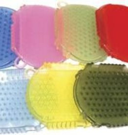 Soft Touch Gel Scrubber