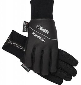 SSG SSG 10 Below Waterproof Winter Gloves