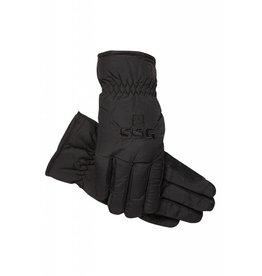 SSG SSG Econo Winter Riding Glove