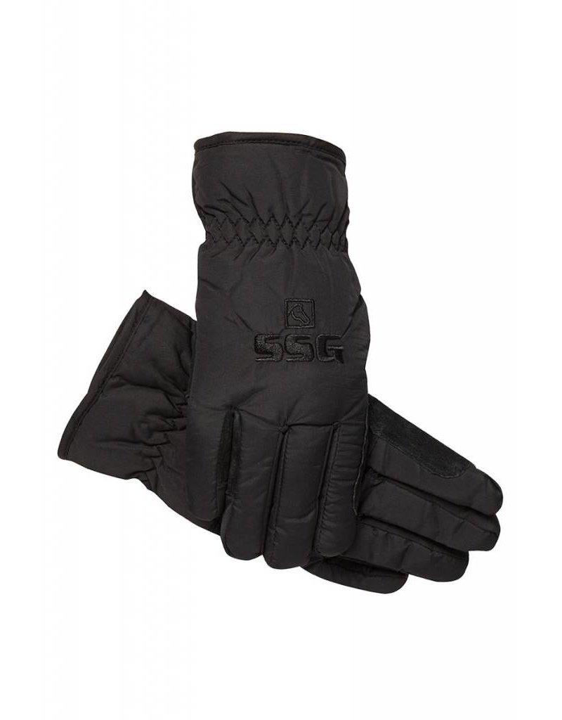 SSG Econo Winter Riding Glove
