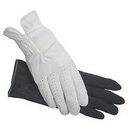 SSG SSG Grand Prix Gloves