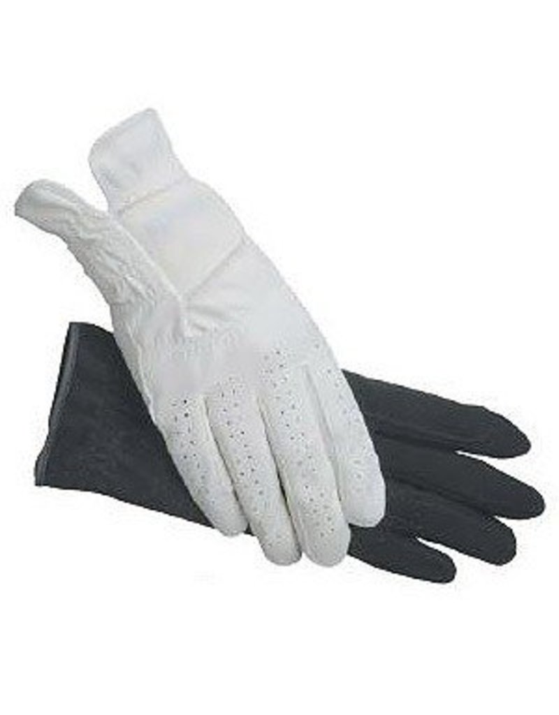 SSG SSG Grand Prix Gloves