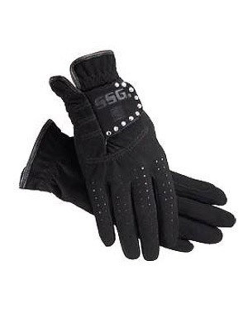 SSG Grand Prix Gloves