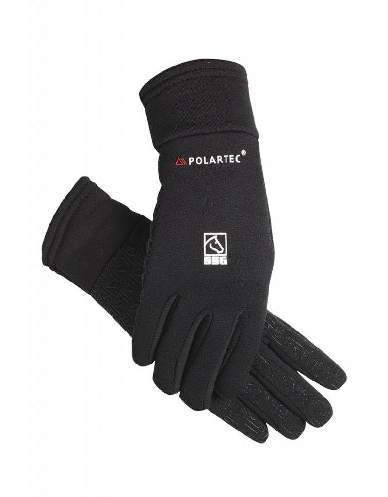 SSG Polartec All Sport Riding Gloves