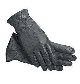 SSG SSG Pro Show Gloves Black