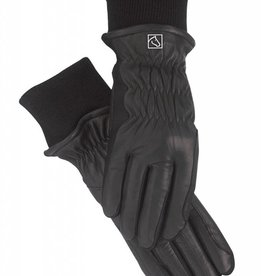 SSG SSG Pro Show Winter Riding Gloves