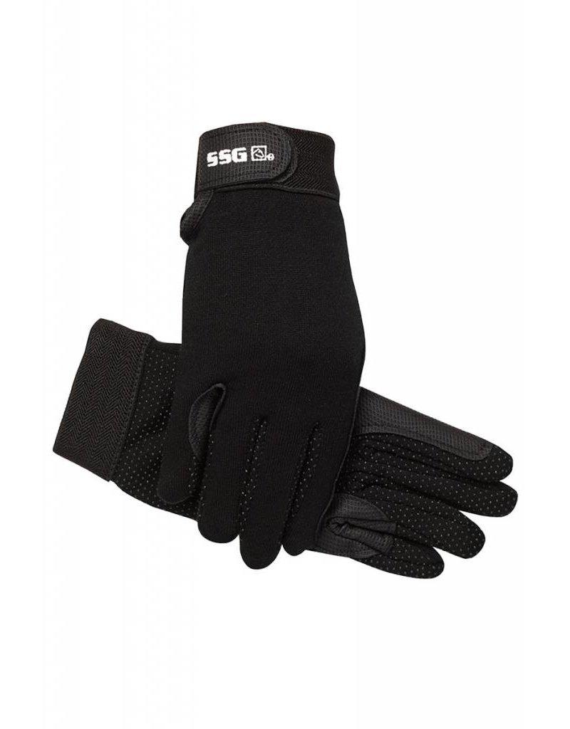 SSG SSG Winter Gripper Glove