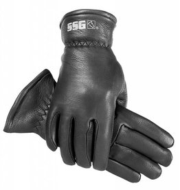 SSG SSG Winter Rancher Glove Black