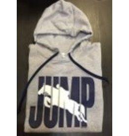 Stirrups Stirrups Youth 'JUMP' Hoodie
