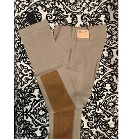 Tailored Sportsman Tailored Sportsman Children's SZ Jodhpurs