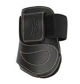 Tekna Tekna Black Hind Boots - Horse