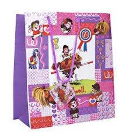 Thelwell Gift Bag