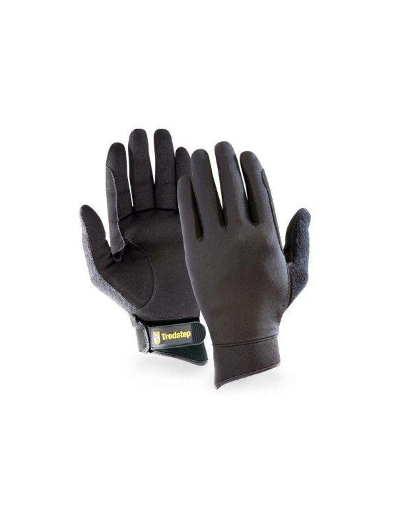 Tredstep Summer Cool Glove 6