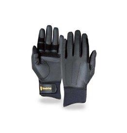 Tredstep Tredstep Winter Silk Gloves