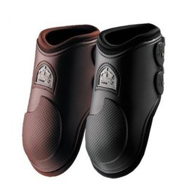 Veredus Carbon Gel Ankle Boots