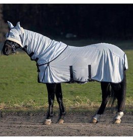 Waldhausen Fly Sheet with Belly Band