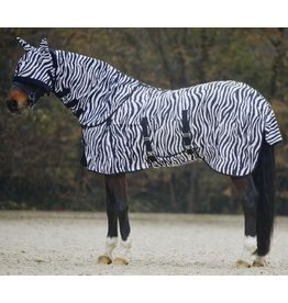 Waldhausen Zebra Fly Sheet