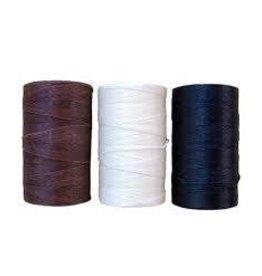 Waxed Braiding Thread
