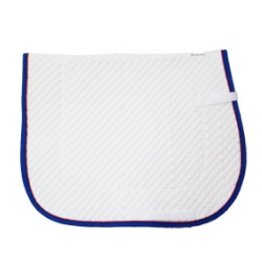 Wilkers Wilker's Quilted All Purpose Pad