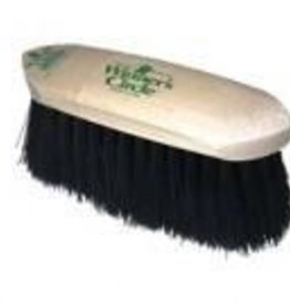 Winner's Circle Flicker Brush