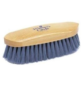 Winner's Circle Slate Poly Medium Brush S