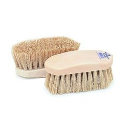 Winner's Circle Water Stiff Brush