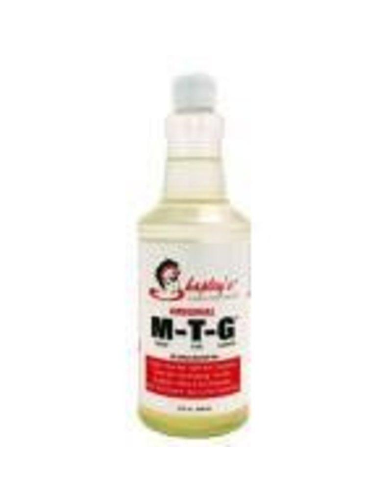 Shapley's Original MTG 946 ml