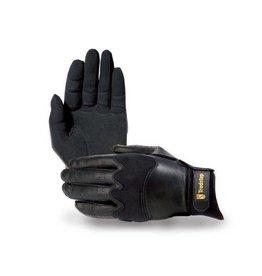 Tredstep Tredstep Jumper Pro Riding Gloves
