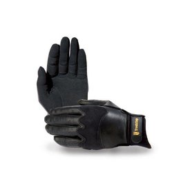 Tredstep Tredstep Jumper Pro Riding Gloves