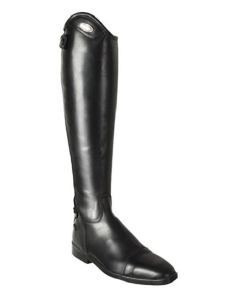 Parlanti Parlanti Denver Dress Boot