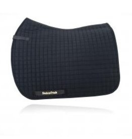 Back on Track Back on Track Saddle Pad Dressage