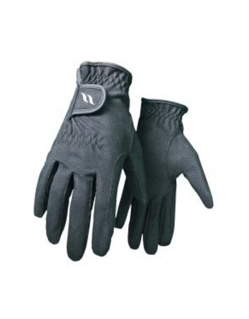 Back on Track Back on Track Winter Riding Gloves