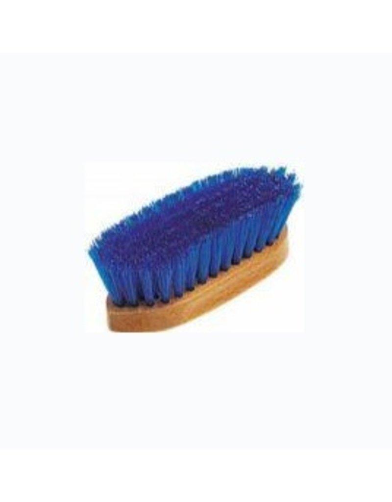 Dandy Brush Hard 6 1/4