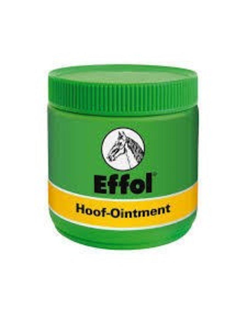 Effol Effol Hoof Ointment
