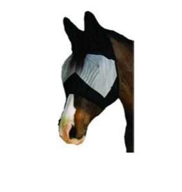 Equestar Fly Mask With Ears