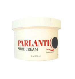 Parlanti Parlanti Black Boot Polish