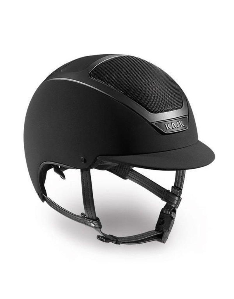Dogma Light Helmet
