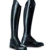 Tredstep Donatello Field Boots