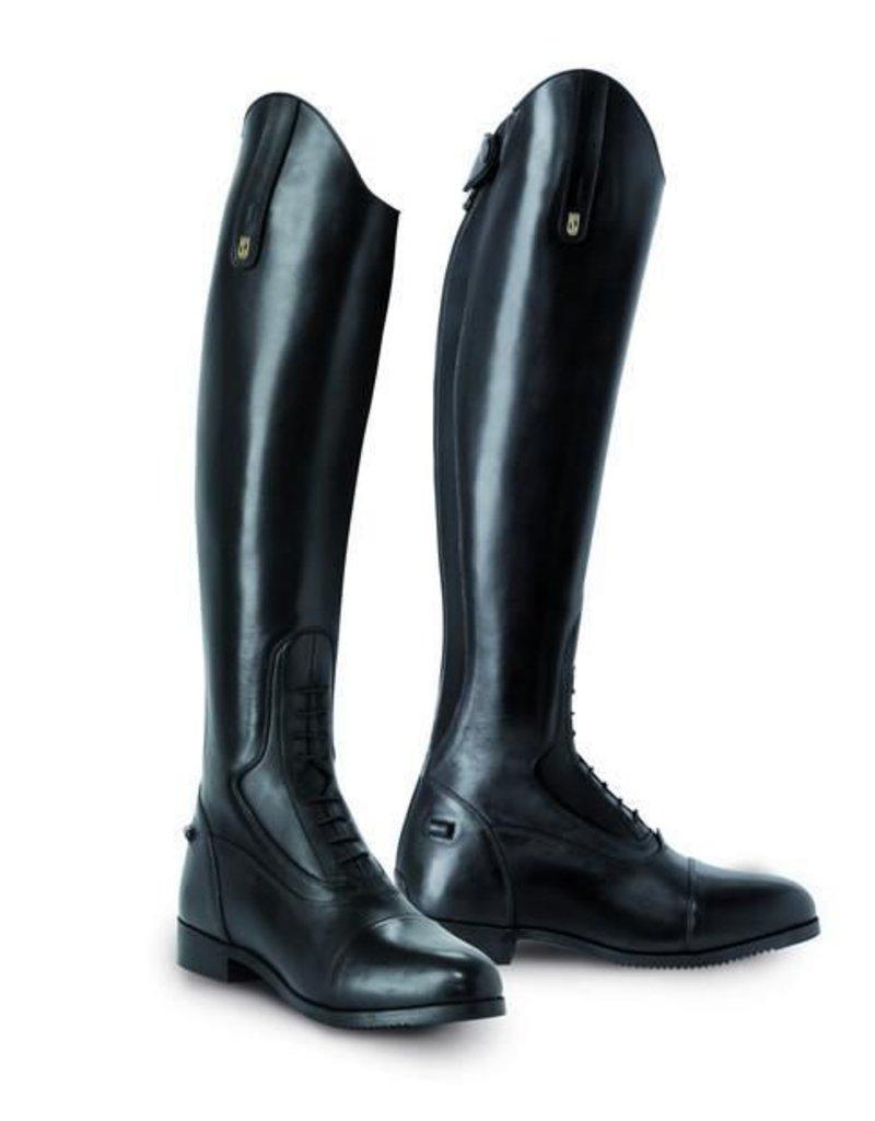 Tredstep Tredstep Donatello Field Boots