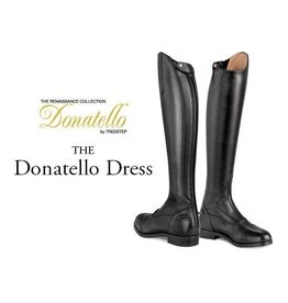 Tredstep Tredstep Donatello Dress Boot