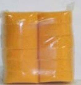 12 Pack Hydra Sponge