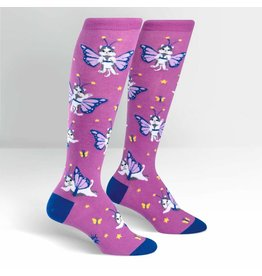 Sock it to Me Sock it to Me - Catterfly