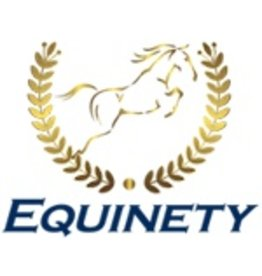 Equinety