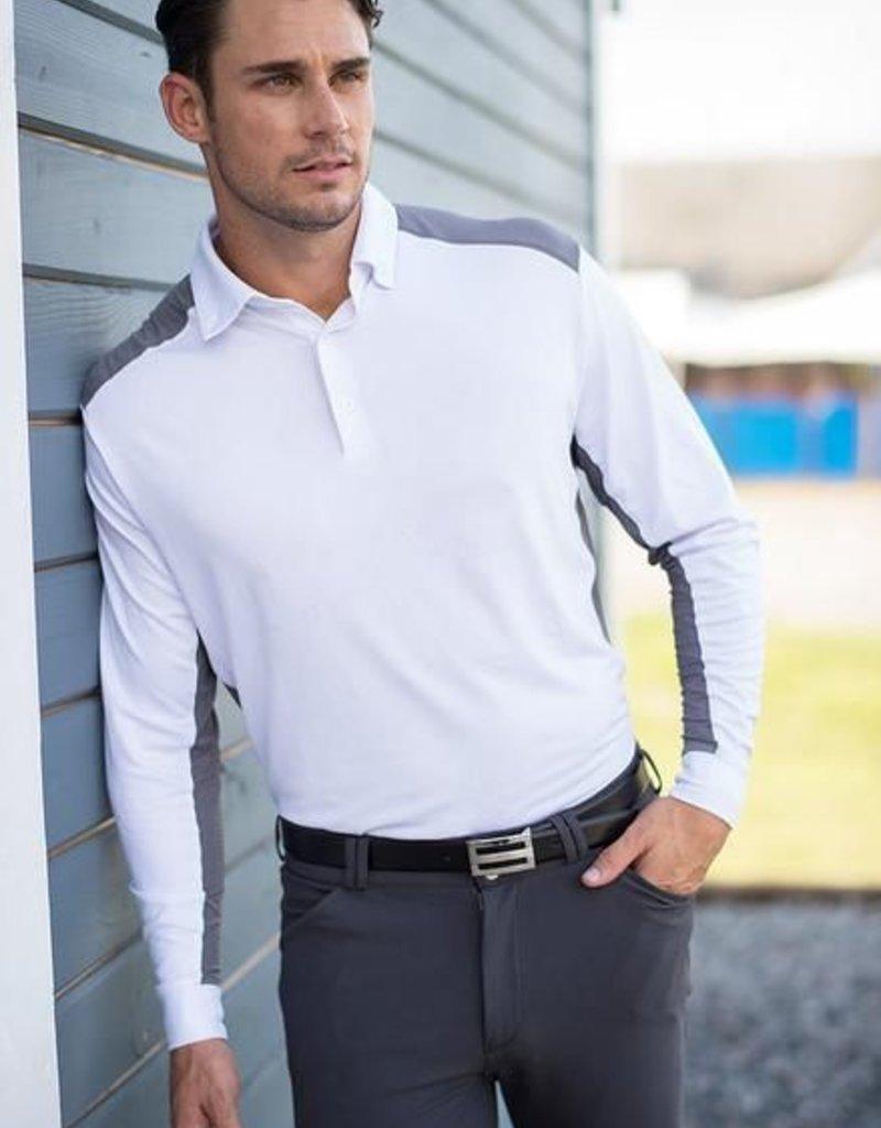 EIS Men's Performance Shirt XL