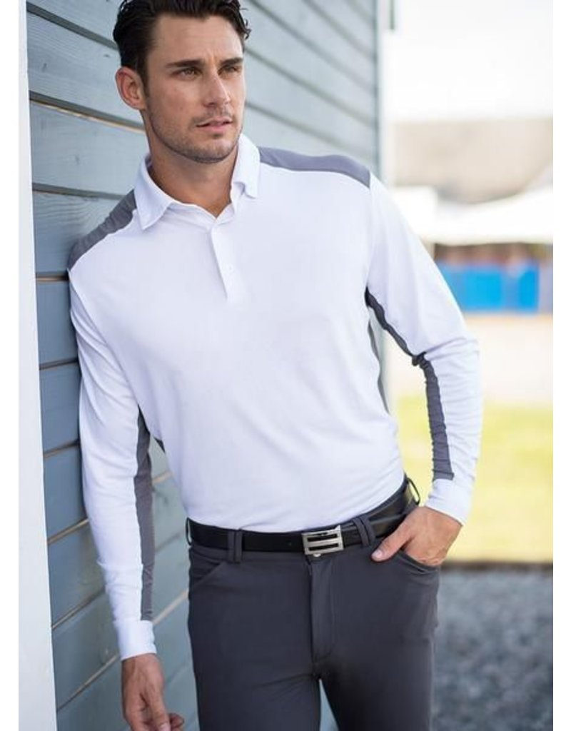 EIS EIS Men's Performance Shirt XL